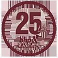 25 lat BHP Niedzielscy Sp. z o.o.