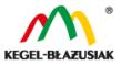 Kegel - Błażusiak