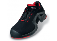 UVEX Buty ochronne S3 ESD X-tended Support 8516.2